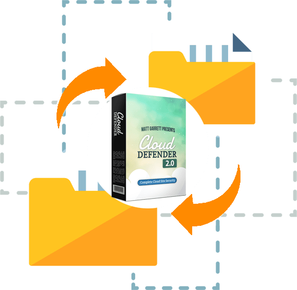 Cloud Defender V2 Pro OTO Download